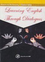 Learning English Through Dialogue