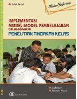 implementasi modelpembelajaran