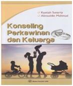 konseling perkawinan dan keluarga
