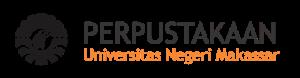 logo_perpustakaan_unm