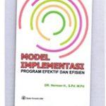 model implementasi