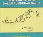 senyawa steroid