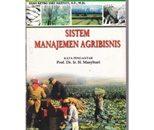 sistem manajemen agribisnis