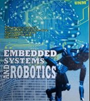 Embedded System and robotics