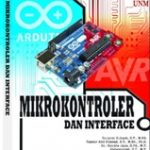 mikrokontroler dan interface